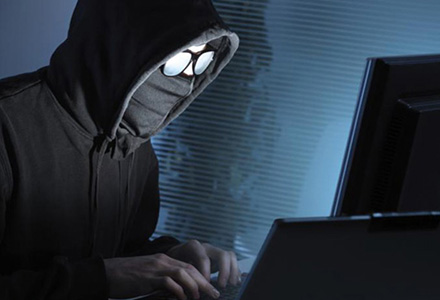 Should you care about CyberCrime