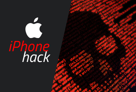 iPhone hack: Google finds evidence of iOS hacking attack